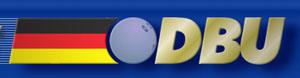 Aktualistierte Starterliste und Ölbilder LM Aktive Doppel 2011 [Update]
