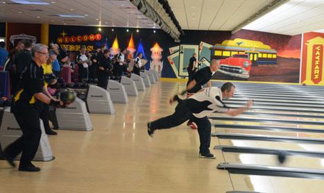 Zwischenrunden-Ergebnisse LM Senioren 2011