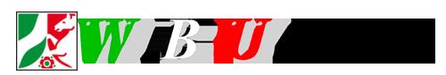 Westdeutsche Bowling Union (WBU)