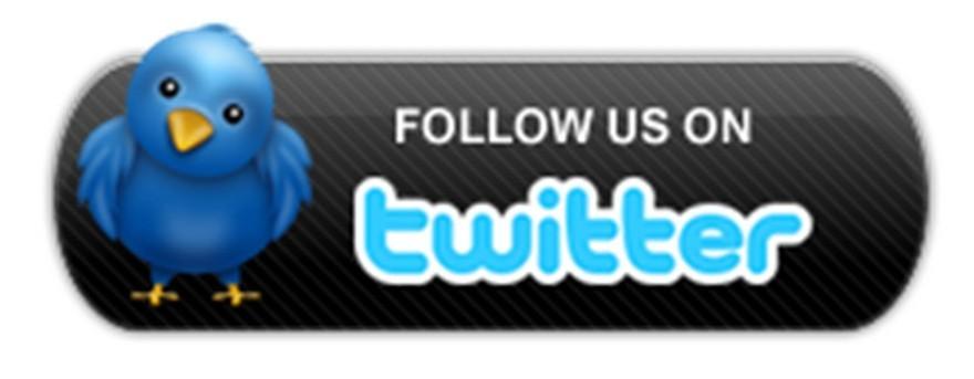 follow_twitter
