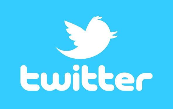 Die WBU nun auch auf Twitter