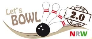 Bowl4NRW-Logo
