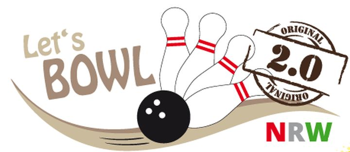Benefiz-Turnier Lets Bowl4NRW 2.0 (Bericht)