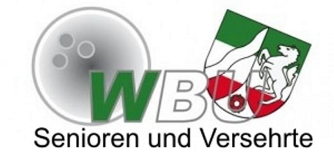 NRW erfolgreich bei den Deutschen Meisterschaften der Senioren