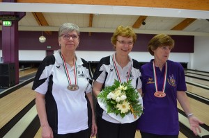 Seniorinnen C
