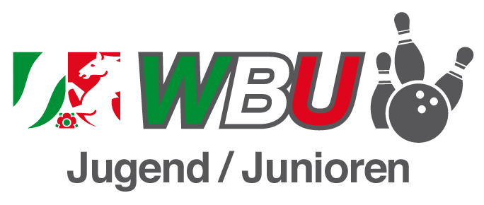 Jugendliga – 5. Spieltag